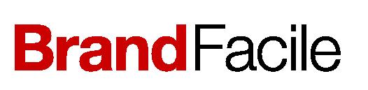 Brand Facile